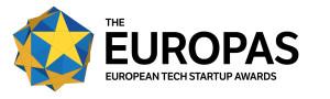 Europas logo